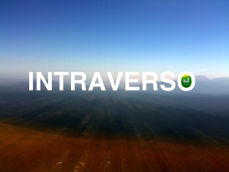 intraverso_un