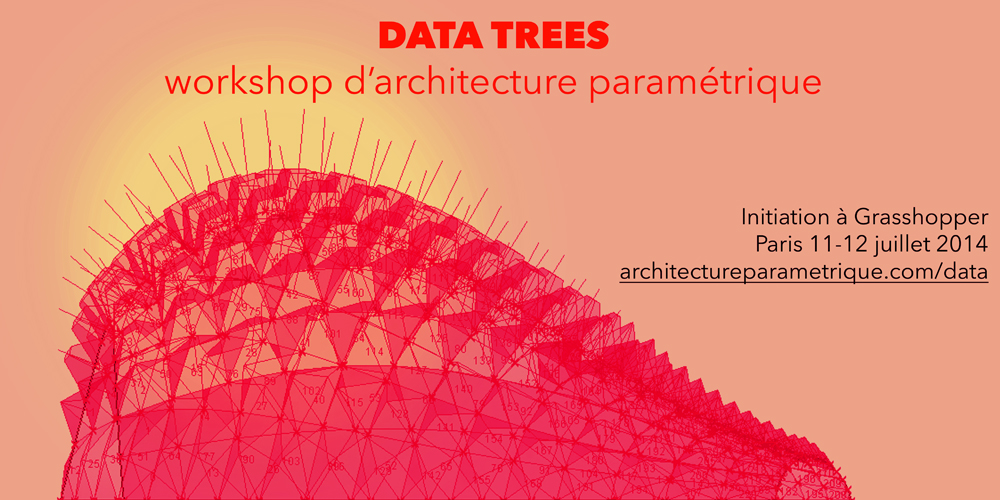 DATA TREES _ July 2014_web