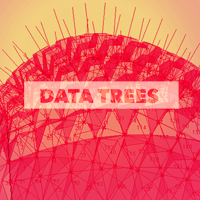 DATA TREES : initiation au paramétrique